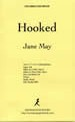 HOOKED galley cover